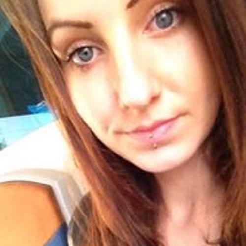 Delphine Lopez's avatar