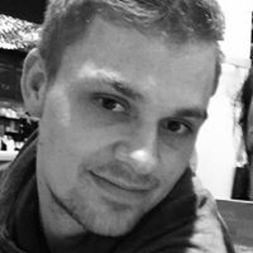 Michael Litschko's avatar
