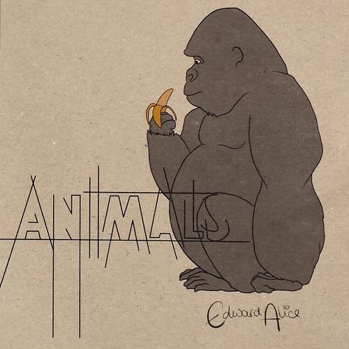 EdwardAliceMusic's avatar