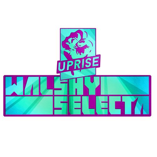 WalshySelecta's avatar
