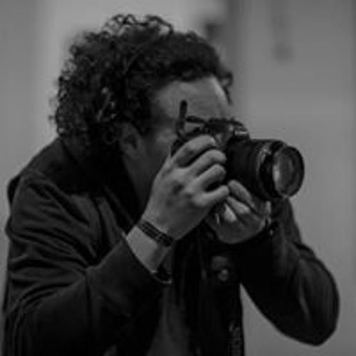 Carl Glenn Payne's avatar