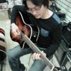 -danny-chan-little-big-master-guitar-vocal-georgie0408