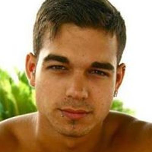 Luca El Mariachi Marcucci's avatar