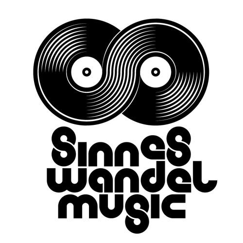 Sinneswandel Music's avatar