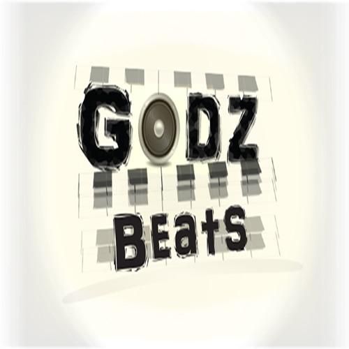 Godz Beats's avatar
