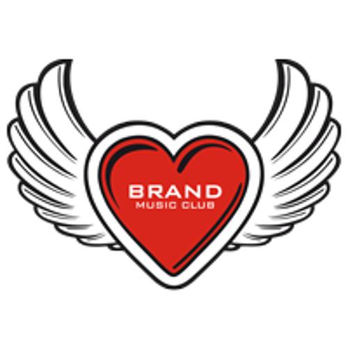 BrandMusicClub's avatar