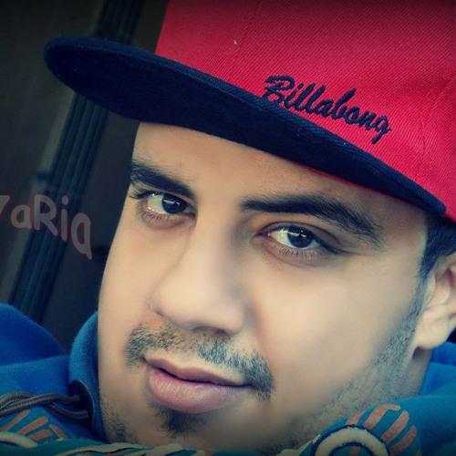 MooDy Khidawy's avatar