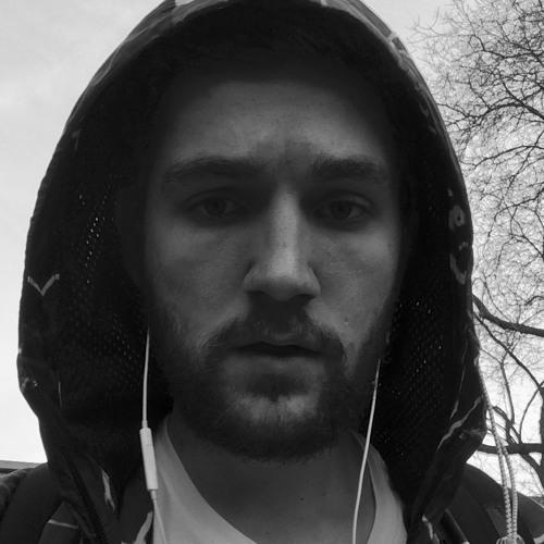 mikimolnar's avatar
