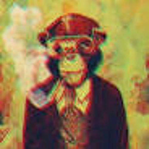James Gray's avatar