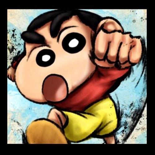 Abao's avatar