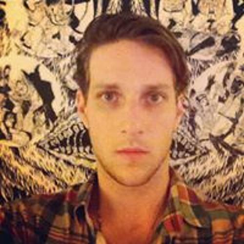 Brion Isaacs's avatar