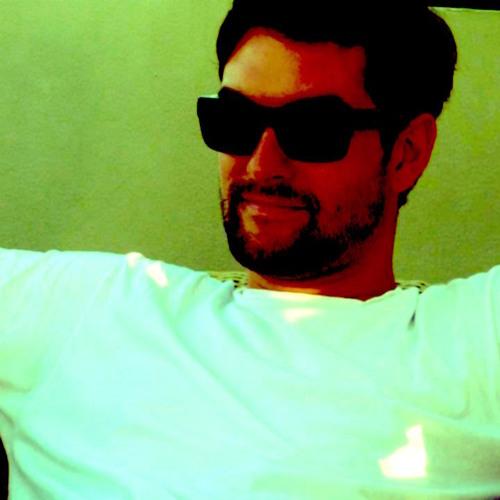 YannickC's avatar