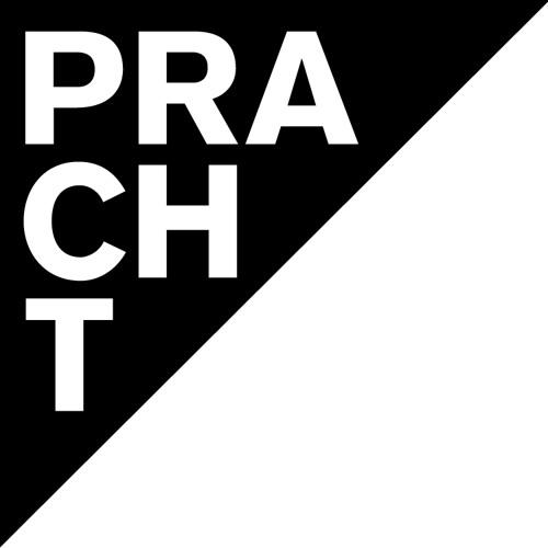 Pracht's avatar