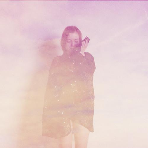 annariver's avatar