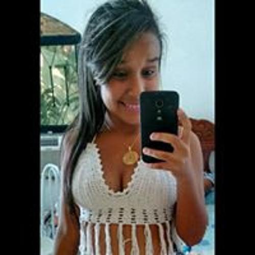 Isaah Marinho's avatar