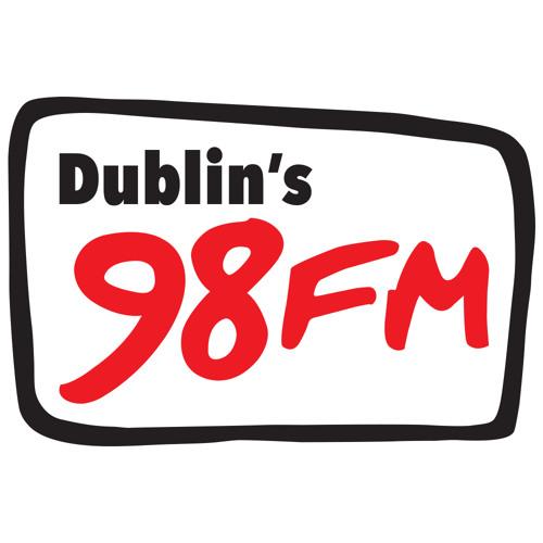 Dublin's 98FM's avatar