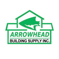 arrowheadbuildingsupply