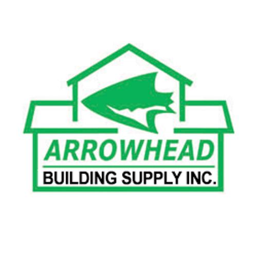 arrowheadbuildingsupply's avatar