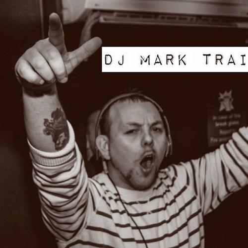 DJ MaRk TRaiNoR #Hardcore's avatar