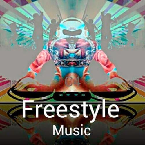 DJ Carlos C4 Ramos's avatar
