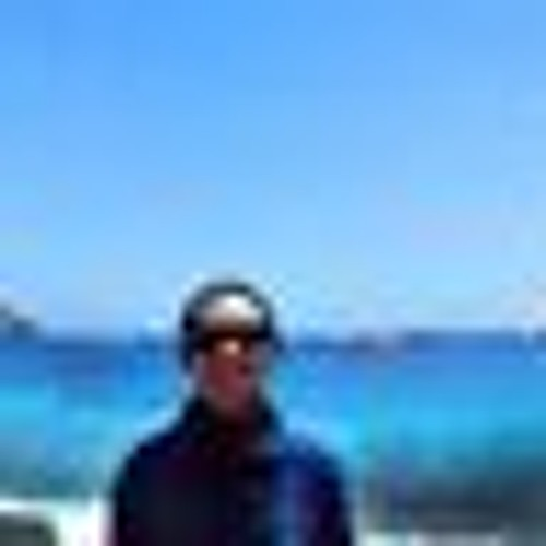 Danang Suryo Hadi Nugroho's avatar