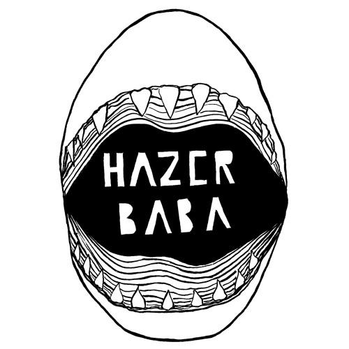 Hazer Baba ♫'s avatar