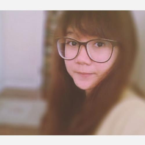 Nutthanut P's avatar