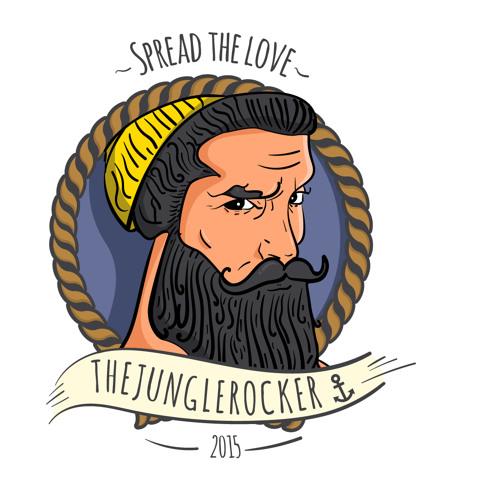 TheJungleRocker's avatar