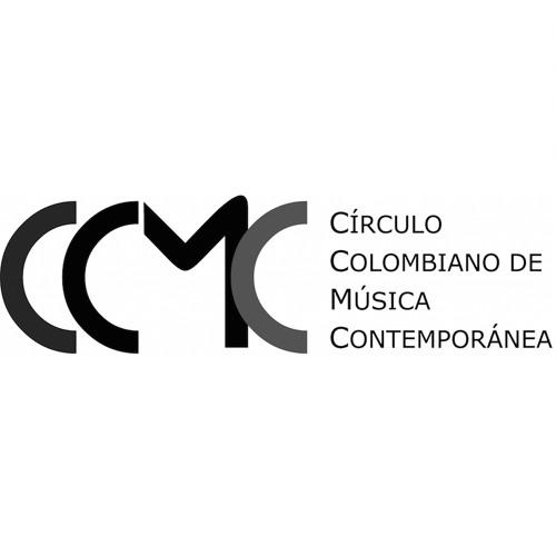 CCMC's avatar