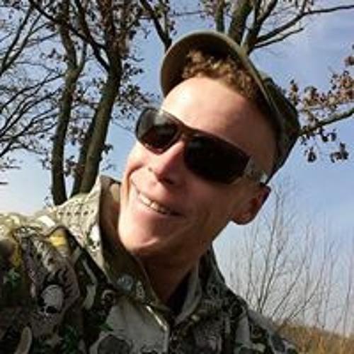 Norman Maik's avatar