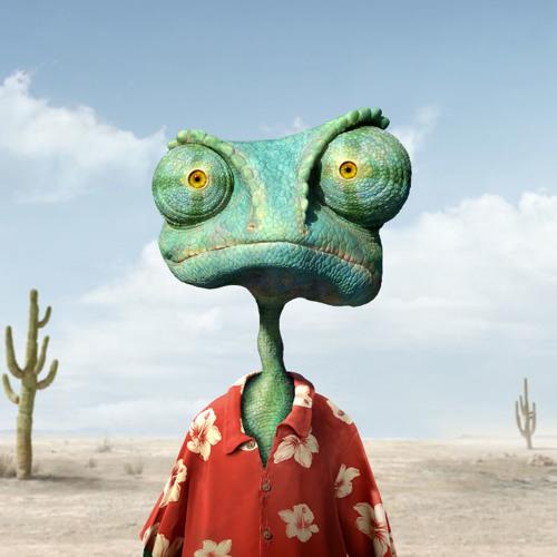 Amsendi's avatar