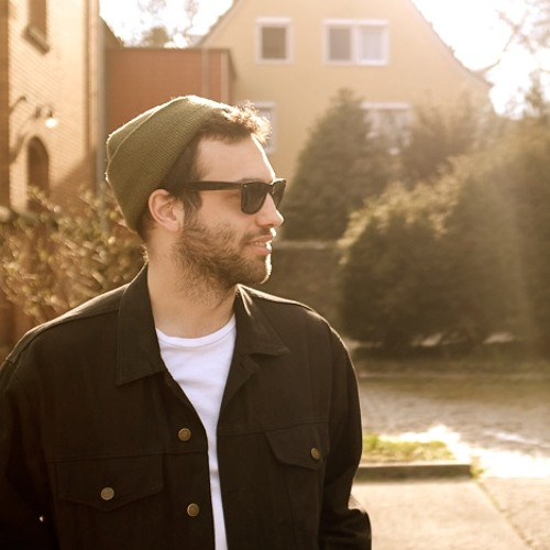 janhesmert's avatar