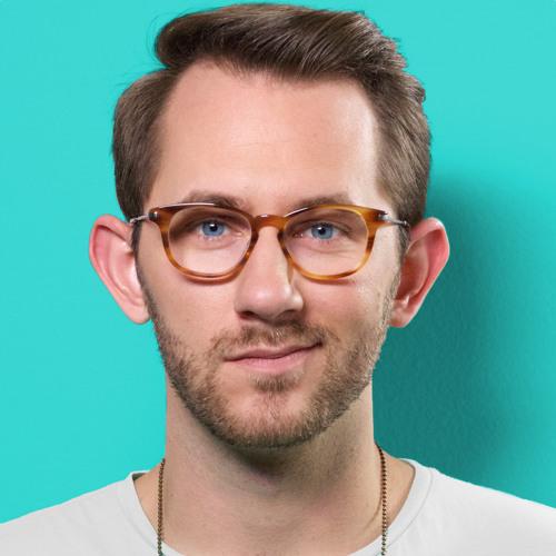 Matthiasiam's avatar