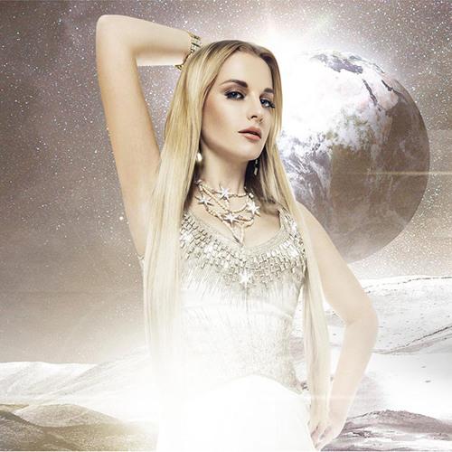 Ellen Weller's avatar