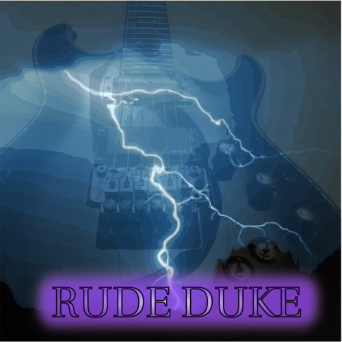 Rude Duke's avatar