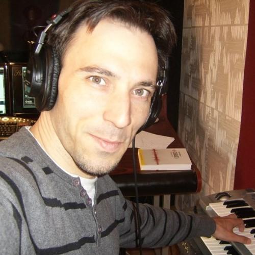 László Gálos LG Braun's avatar