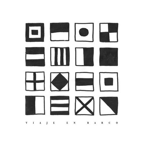 xprs ndchn/インドシナエクスプレス's avatar