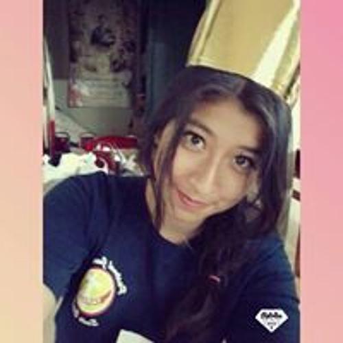 Ciintia Zuñiga's avatar