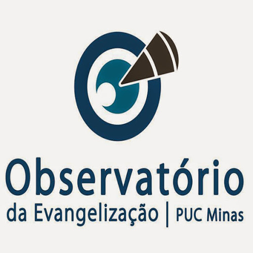 observatoriodaevangelizac's avatar