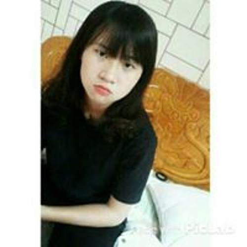 Thuỳ Trangg's avatar