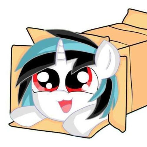 Spinnin Recorder's avatar