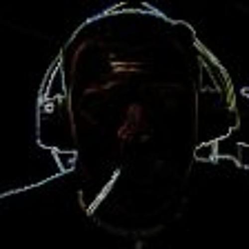 Vilain Mamuth's avatar