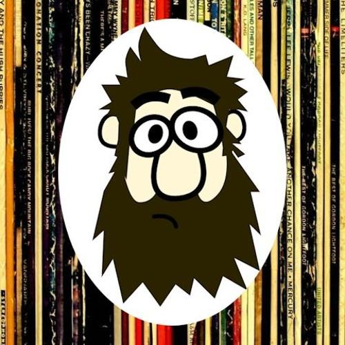 bigjimcambo's avatar