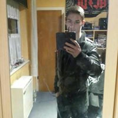 Timo Volgmann's avatar