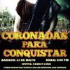 Barak Te Quiero Adorar Live DVD Generación Sedienta.mp3 Portada del disco