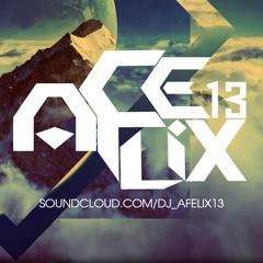 AFelix13