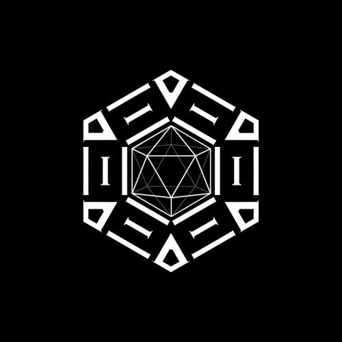 seiscinquenta's avatar