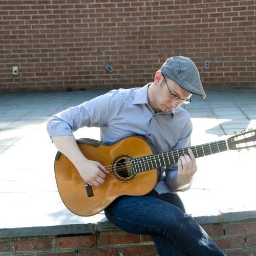 andyjurikguitar's avatar