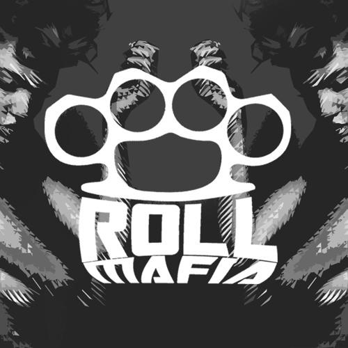 ROLL MAFIA's avatar