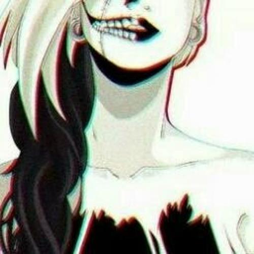 FaMe 방탄소년단's avatar